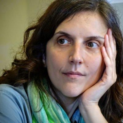Annalisa Corrado – 23 ottobre