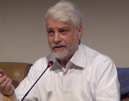 Gianni Silvestrini – 23 ottobre