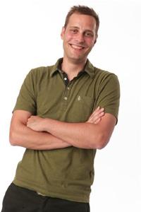 Arnaud Pinxteren – 23 ottobre
