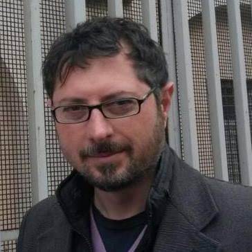 Francesco Emilio Borrelli – 23 ottobre