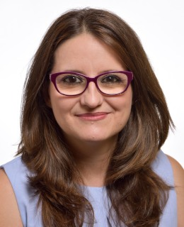 Mònica Oltra Jarque – 23 ottobre